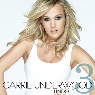CarrieUnderwood